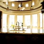 Beautiful New Kitchen Countertops